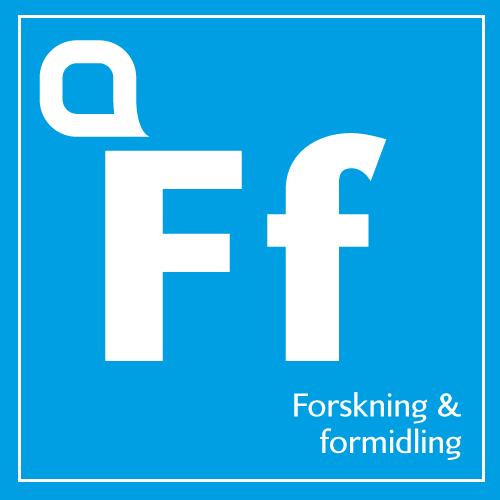 Forskning & Formidling