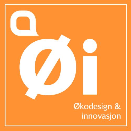 Økodesign & Innovasjon