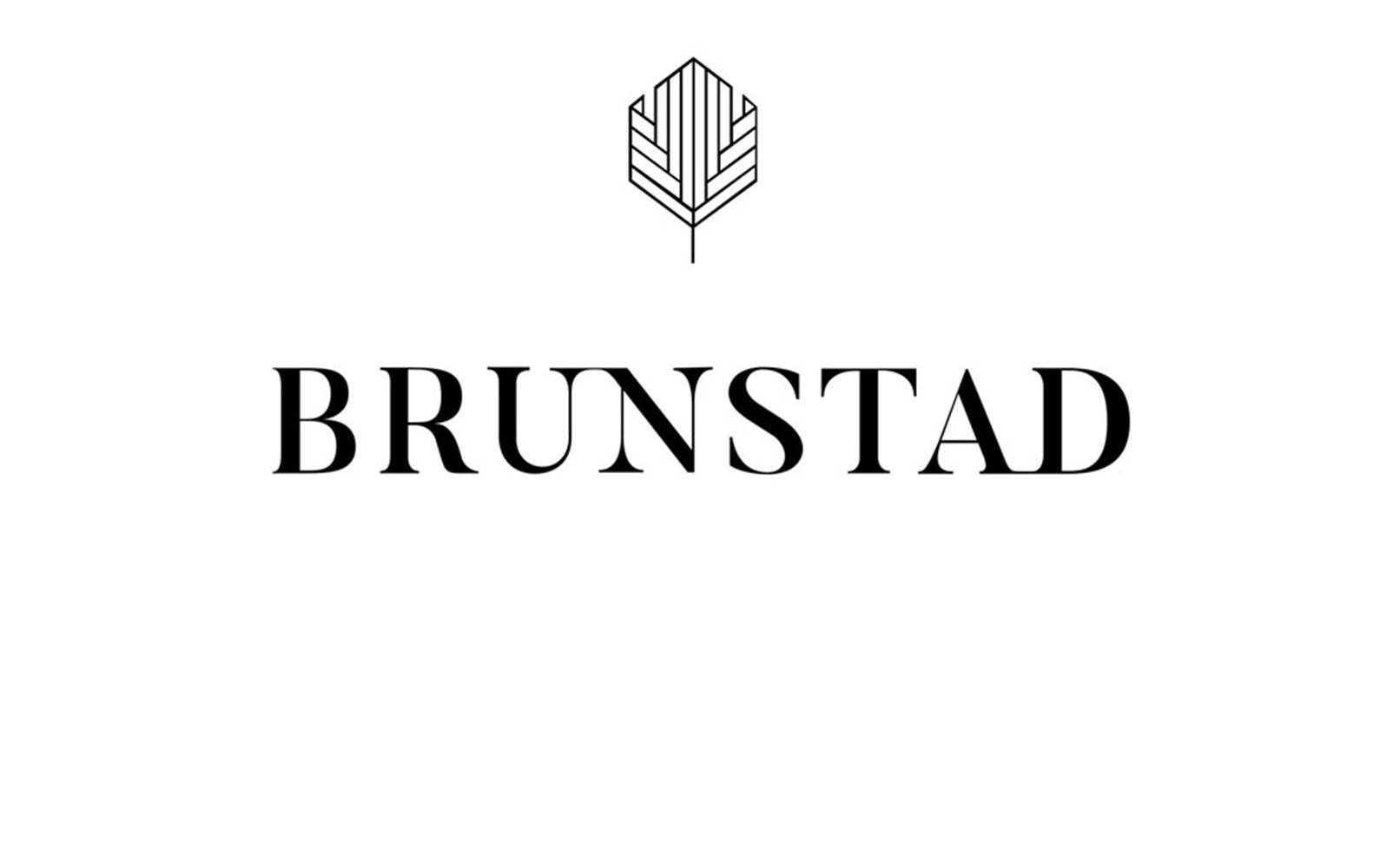 Utslippstillatelse Brunstad 1