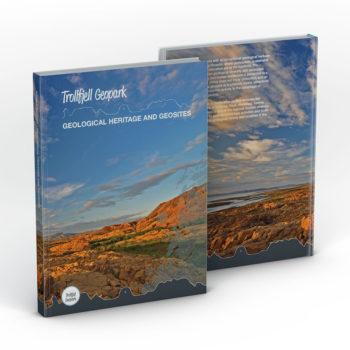 Geologiformidling «Drifting Apart»