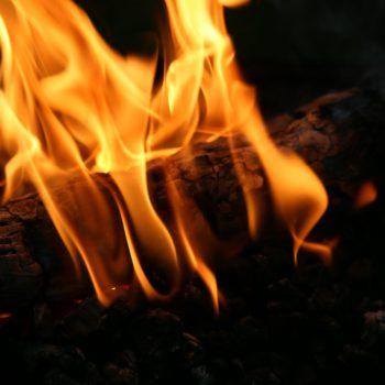 Brennhet Forskning