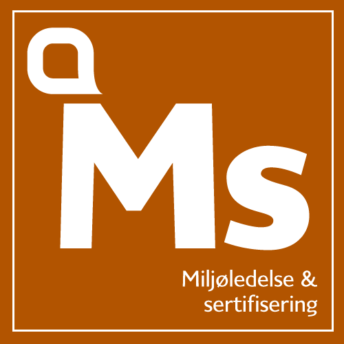 Merkerogsertifisering_symbol