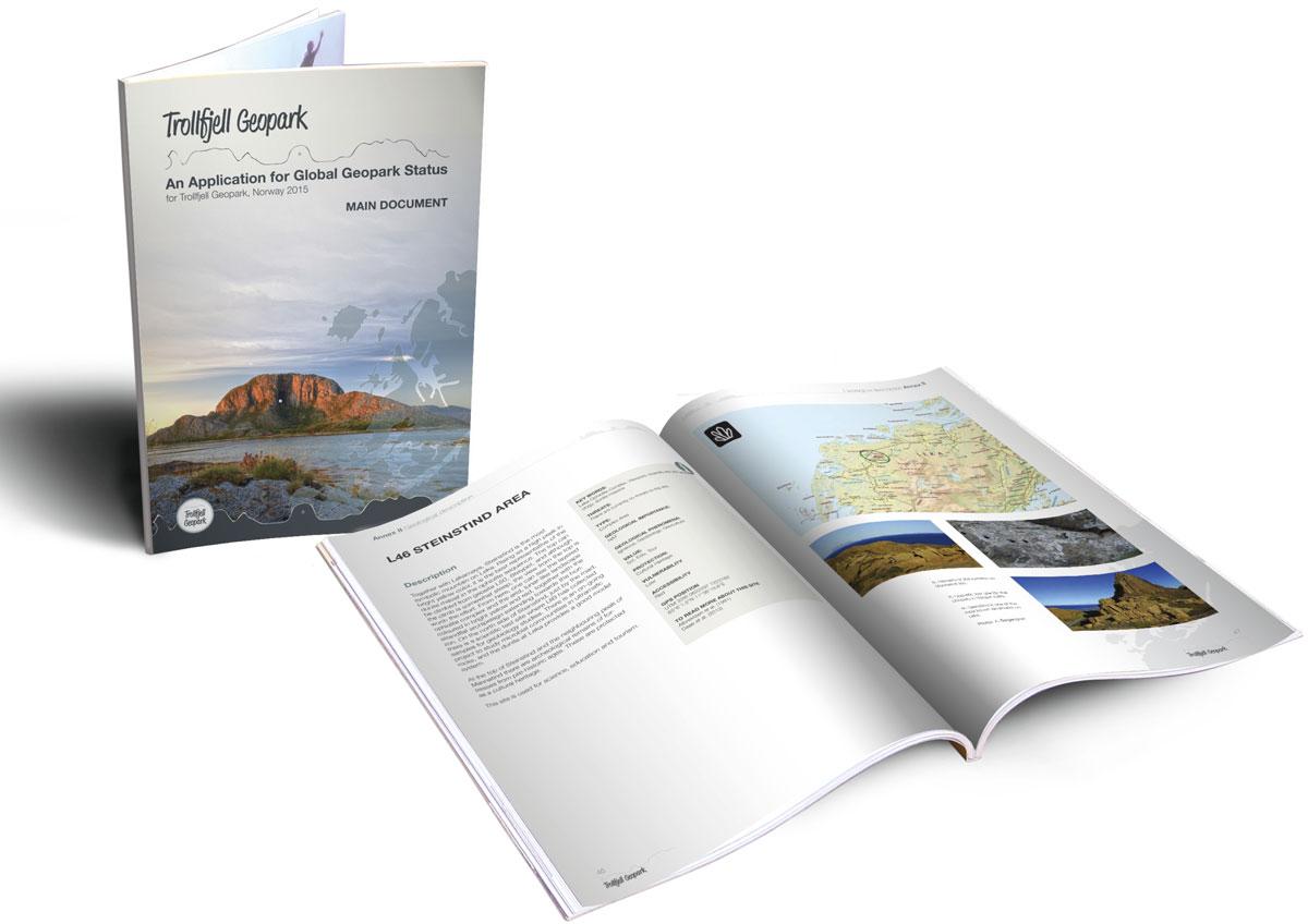 Mi Trollfjell Geopark 01