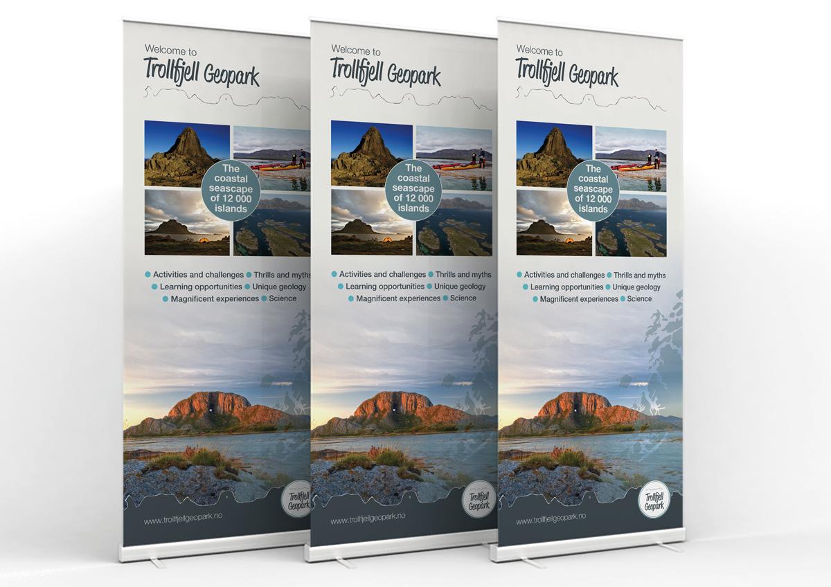 Mi_Trollfjell-geopark-03