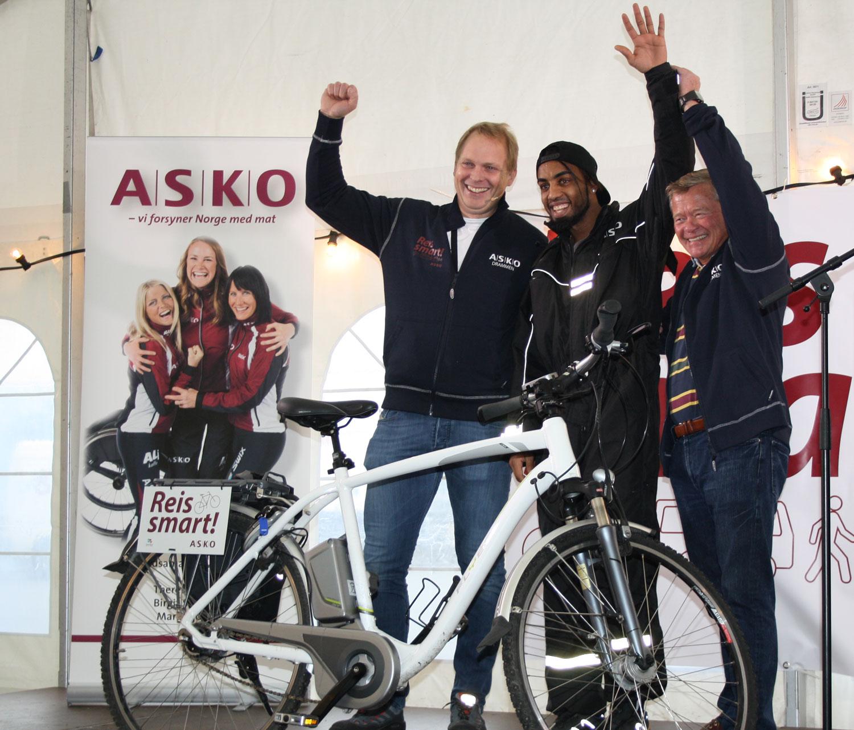 Ms ASKO Drammen 01