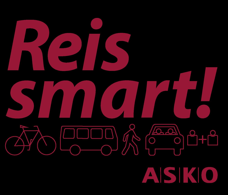 Ms_ASKO-Drammen-02